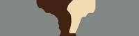Vieve Hotel Manila Logo